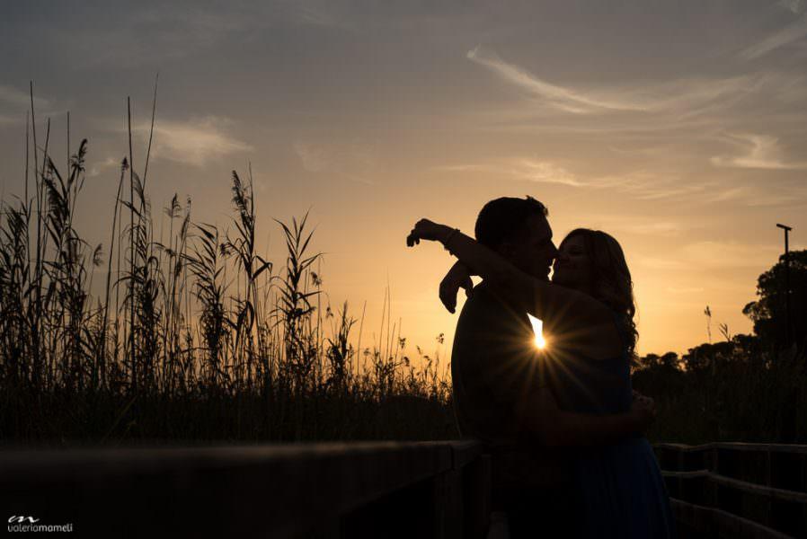 couple sardinia wedding photographer