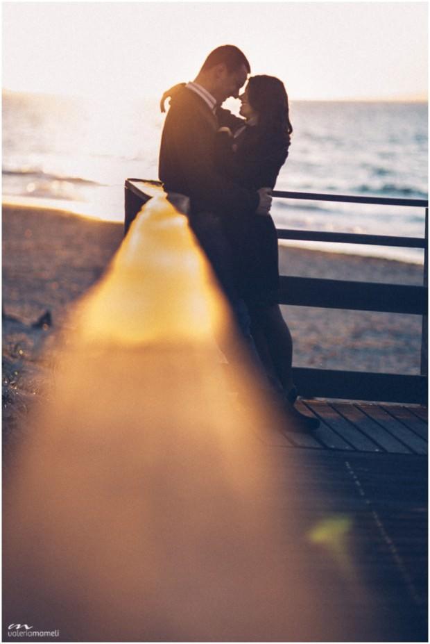 engagement sassari al mare