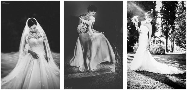foto di matrimonio sardegna