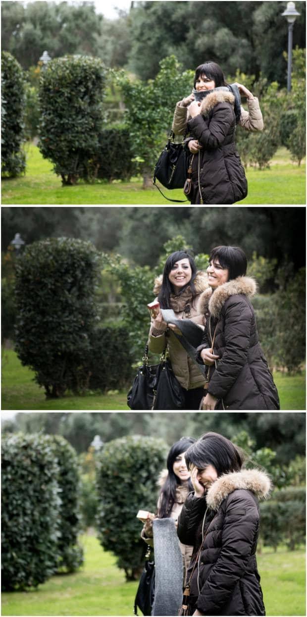 foto gravidanza maternità sassari_0113