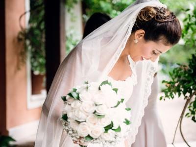 Matrimonio Alghero Pedramare