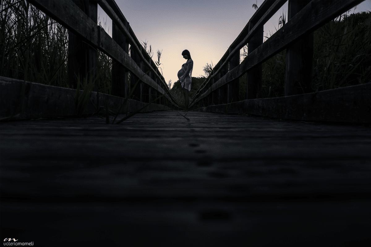 MATERNITà fotografo sassari8