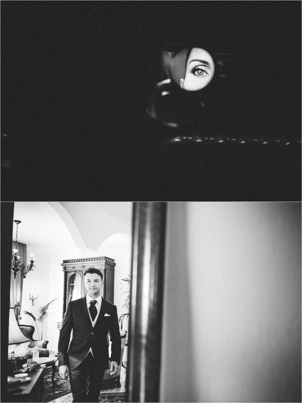 fotografia matrimonio sardegna_0275