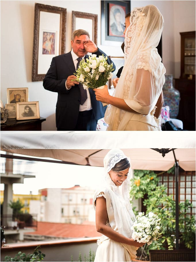 wedding l'ancora sardinia
