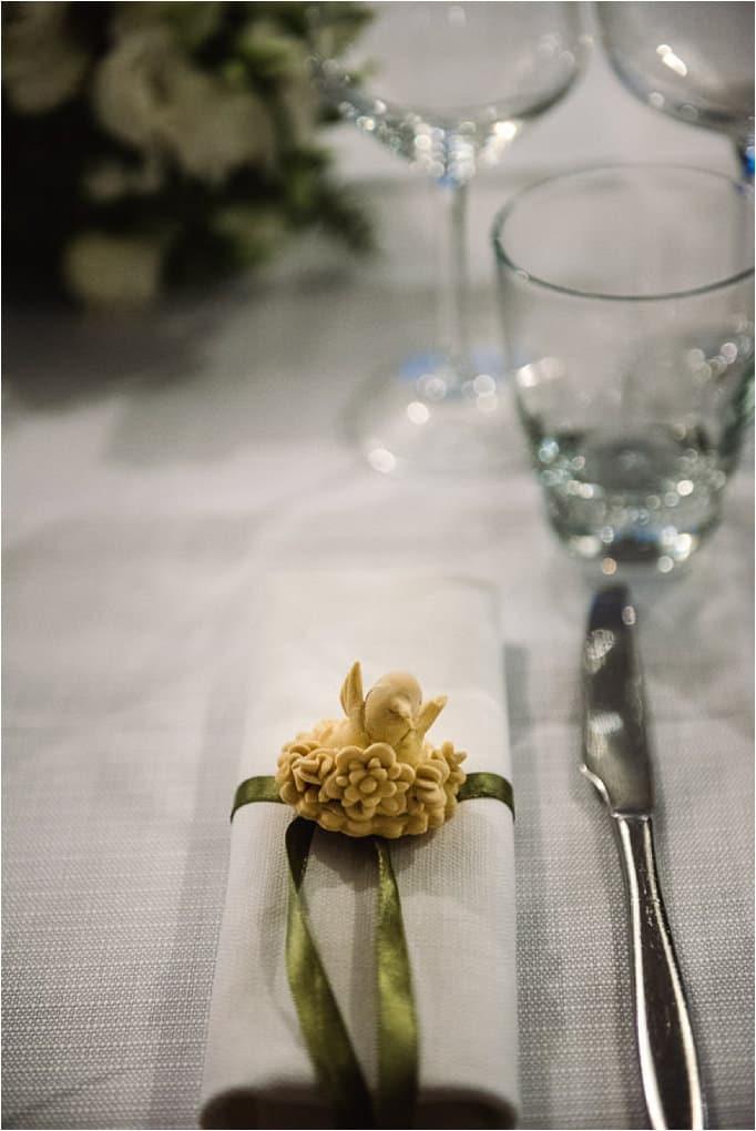 stintino wedding