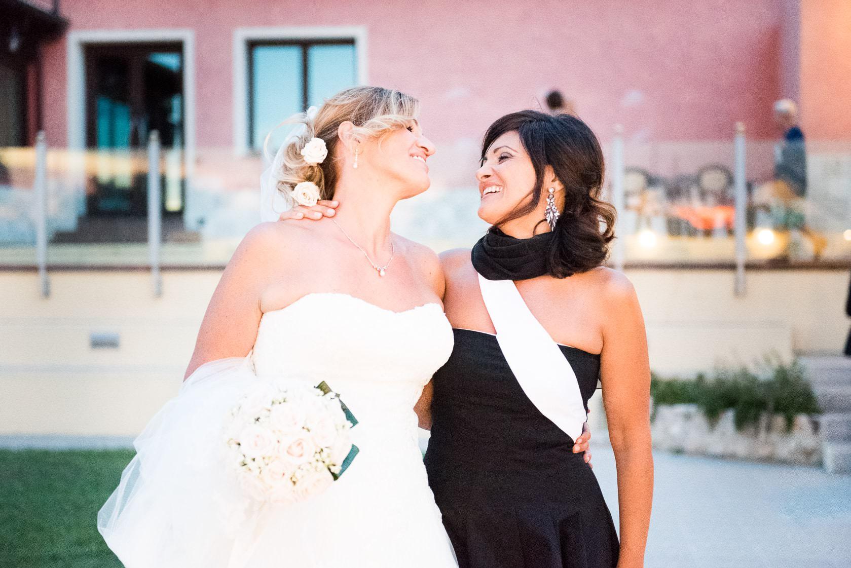 matrimonio sardegna-16