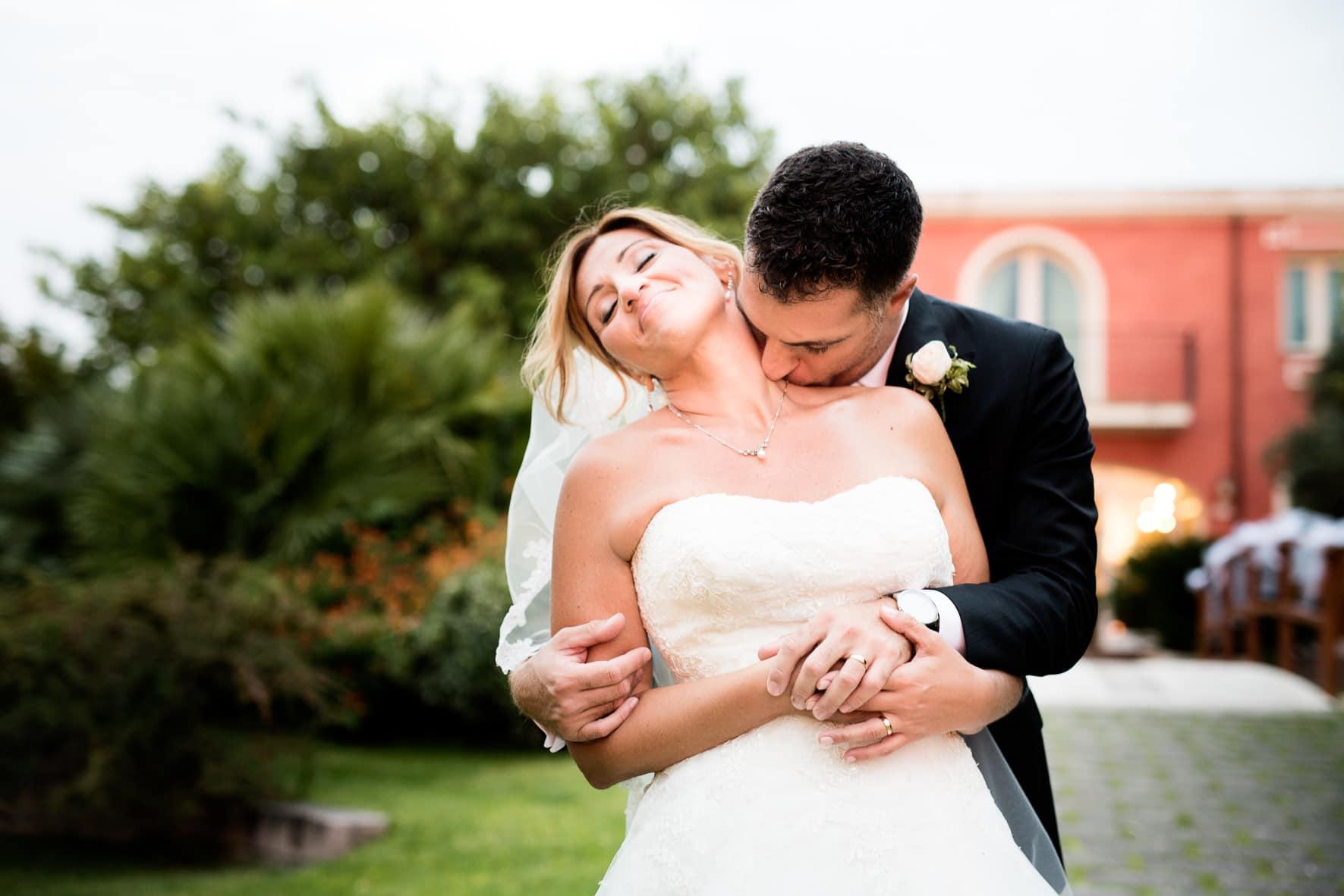 matrimonio sardegna-19