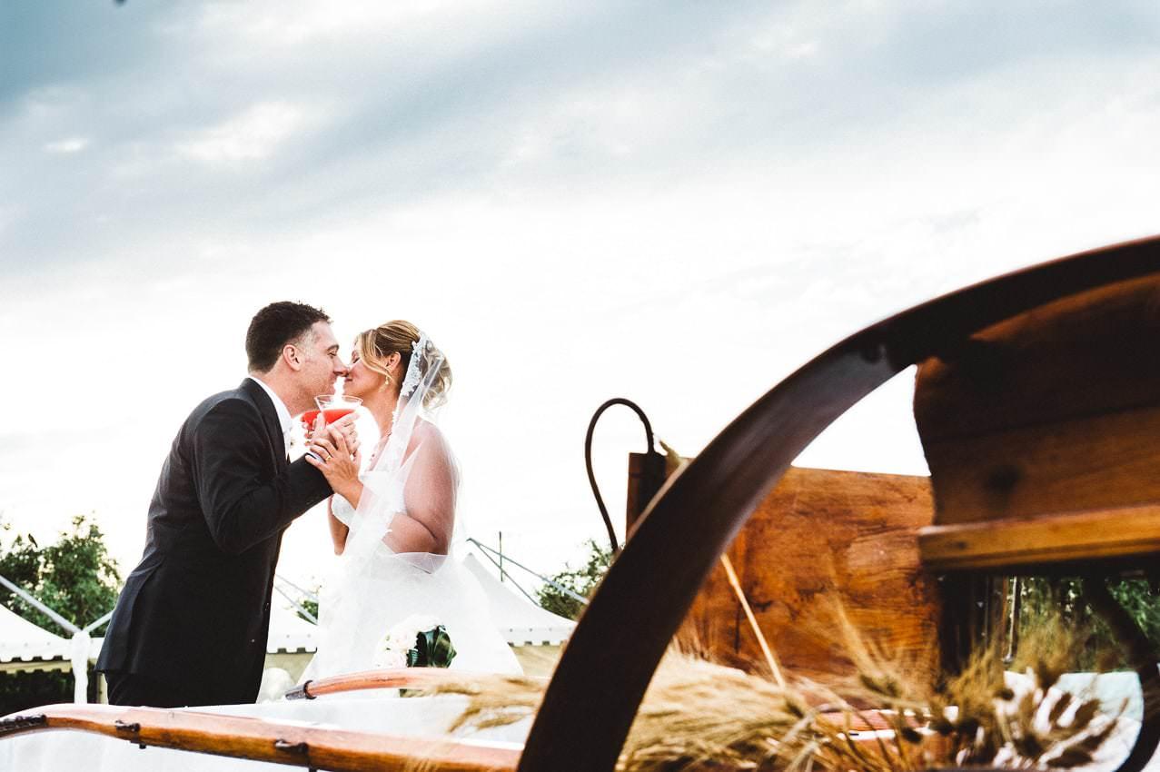 matrimonio sardegna-29