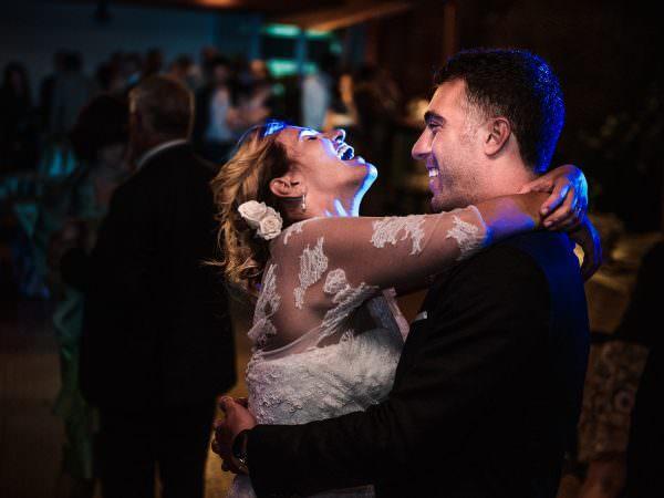 matrimonio sassari