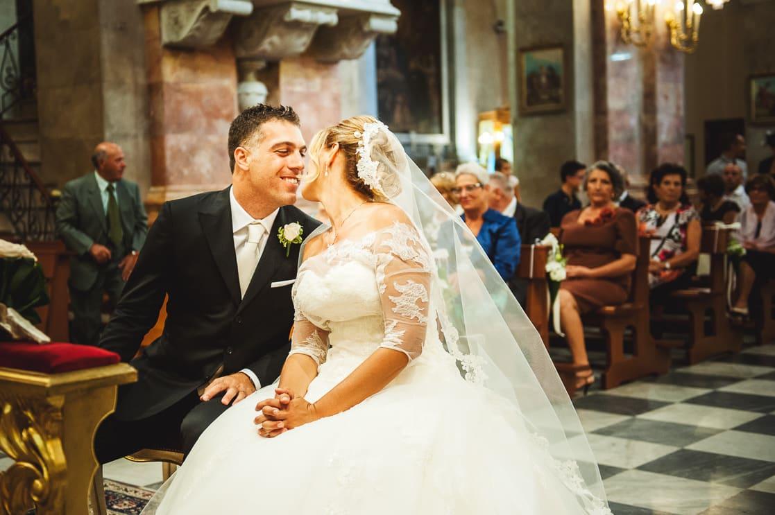 matrimonio sardegna-35