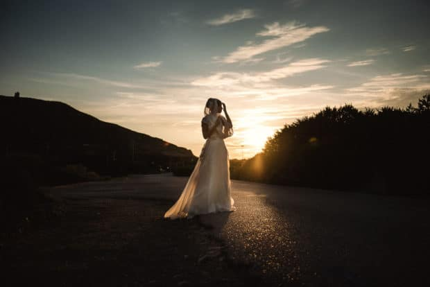 wedding photographer olbia, costa smeralda