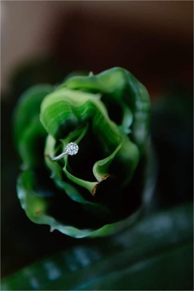 dettagli matrimonio sardegna