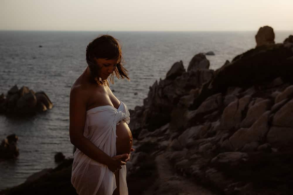 foto-gravidanza-6