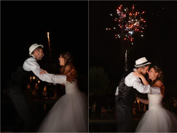wedding alghero
