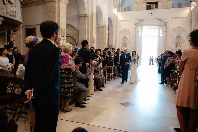 sposo francese matrimonio sardegna