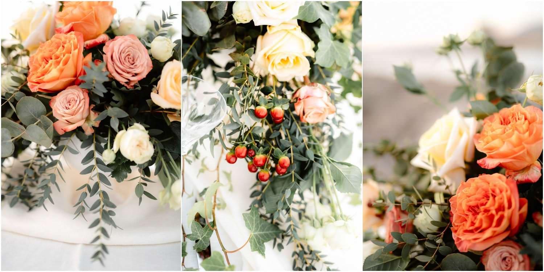 wedding nude cake sardinia