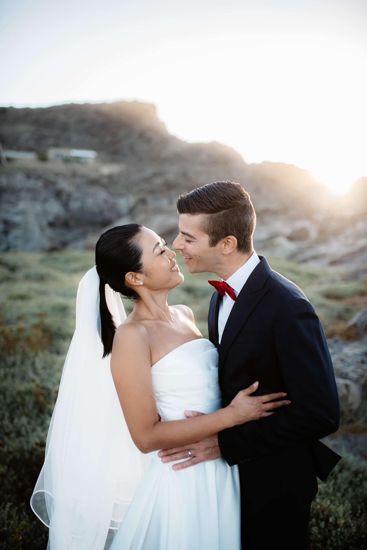 Matrimonio Stintino