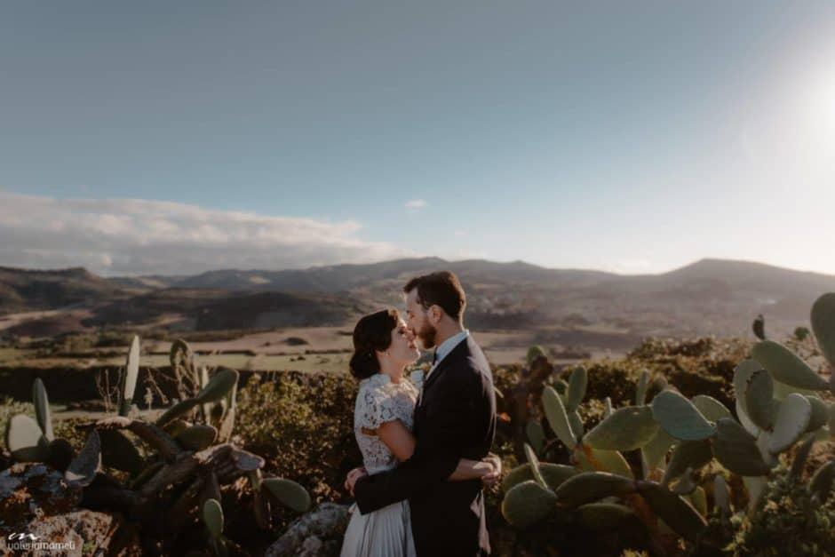 wedding sardinia
