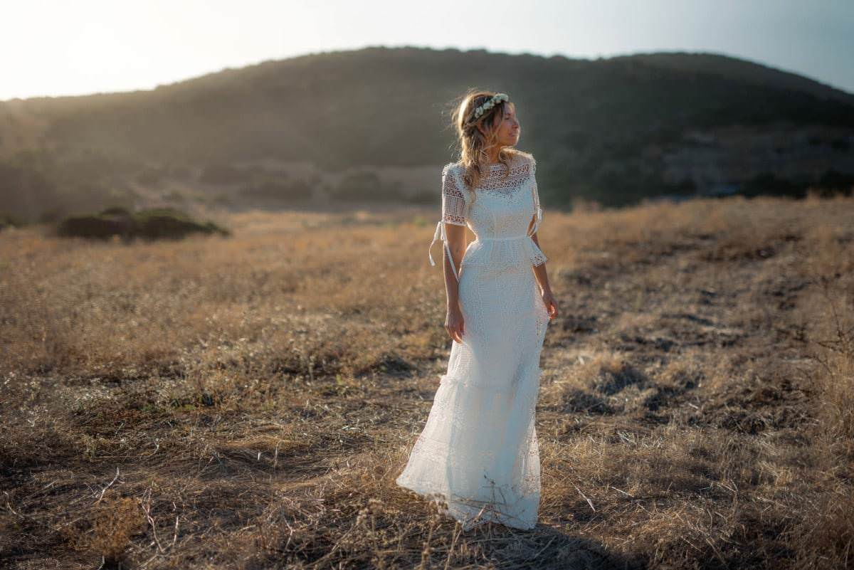 Elopement Olbia Costa Smeralda photographer