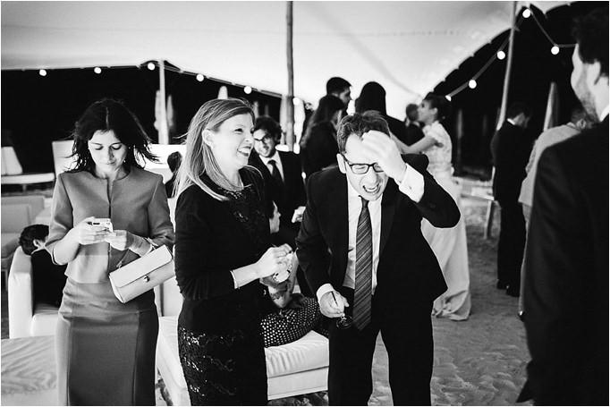 festa matrimonio sardegna