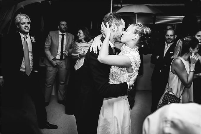 wedding photo sardinia