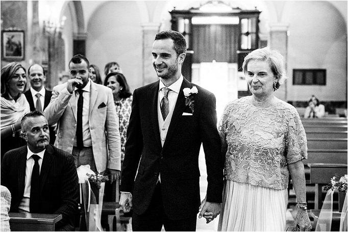 matrimonio sardegna matrimonio elegante