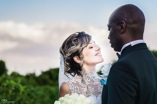 wedding photographer olbia, costa smeralda
