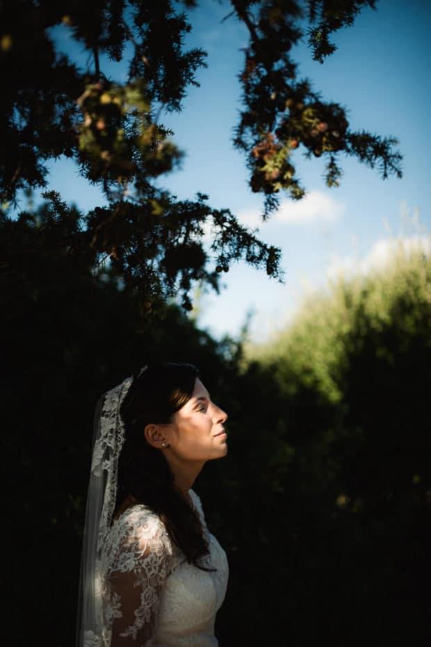 fotografo matrimonio sassari,