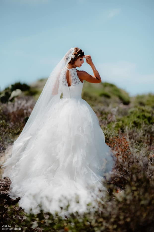 wedding photographer olbia, alghero, sassari, sardinia.