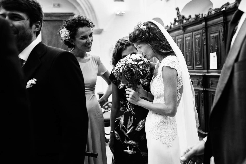 PRIVATE house wedding sardinia