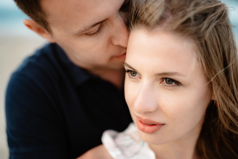 Pre matrimonio Sassari