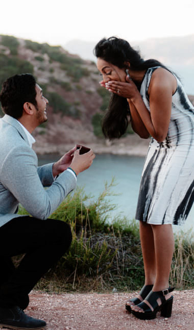 wedding-proposal-sardinia-1