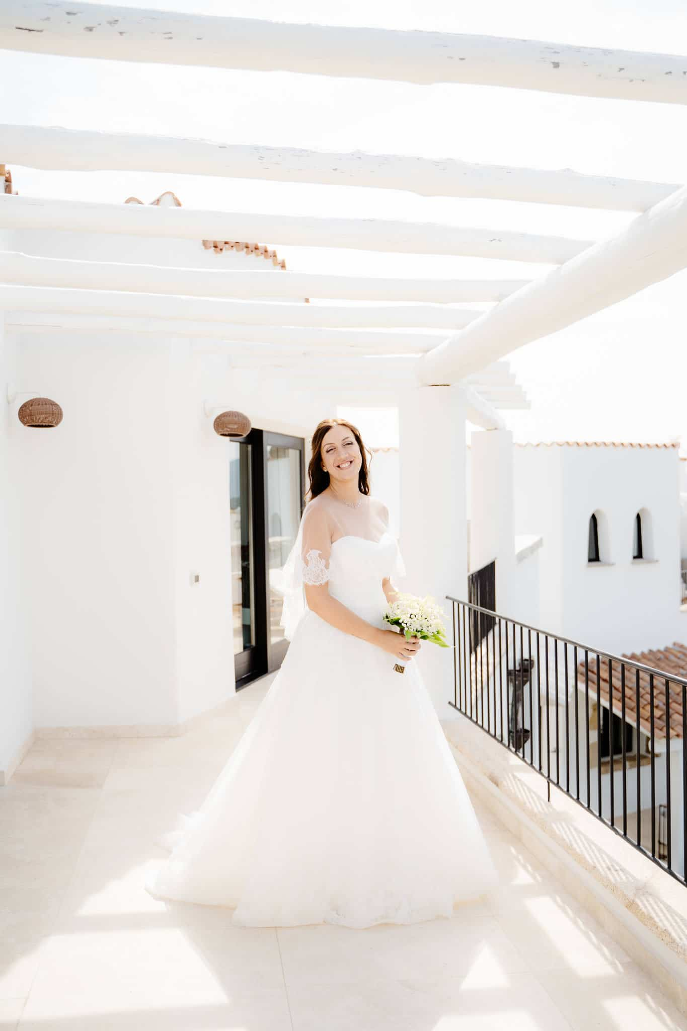 San Pantaleo wedding photographer